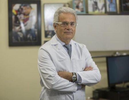 Terapias regenerativas, una alternativa a la cirugía