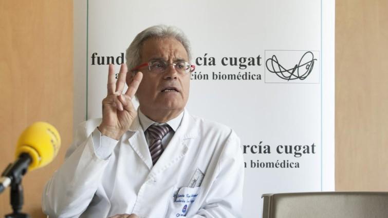 Doctor Cugat