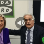 Roman-Cugat-Onda-Cero-Julia-Otero