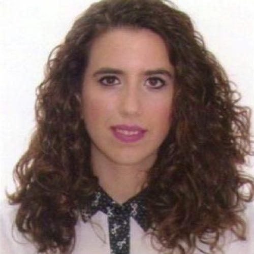 Patricia Laiz Boada