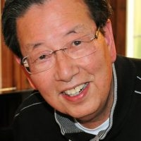 Dr. Savio Woo Translational research in sports medicine. My story over five decades