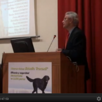 Ramon Cugat: 10 años aplicando Factores de Crecimiento en medicina