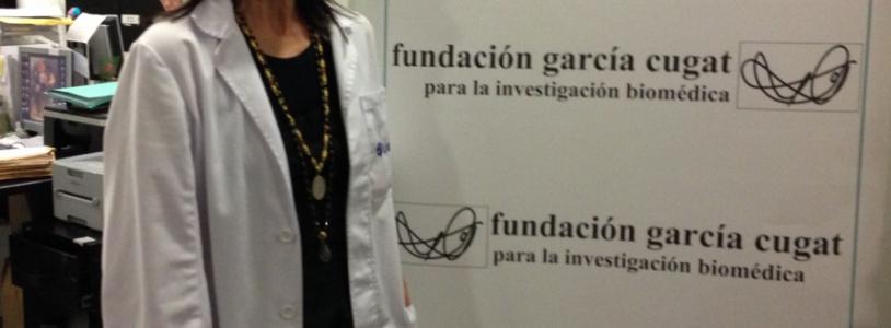 Medicina biológica: el futuro ya es presente