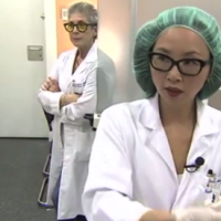 Las Dras. Montserrat García Balletbó y Ana Wang destacan en TVE el valor de la medicina regenerativa