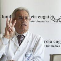 Inyecciones de proteínas para curar la artrosis